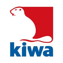 Kiwa Norge