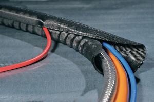 ledningsbeskyttelse