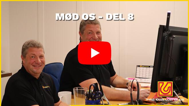 Mød-os-del-8-fyns-kran-udstyr