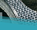 Trelleborg Sealing Solutions Denmark A/S