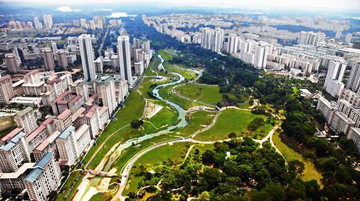hvor man skal tilslutte sig i singapore om mig dating site