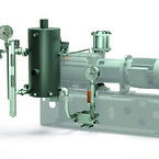 Article Liquid ring vacuum pumps_Fig_5