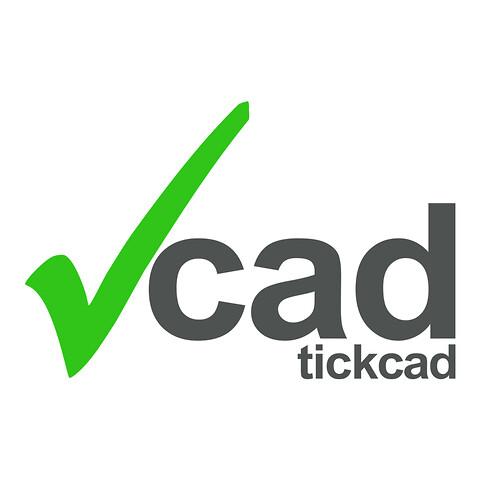 AutoCAD & AutoCAD LT Grundlæggende 2, kursus - Tick Cad AutoCAD & AutoCAD LT Grundlæggende 2