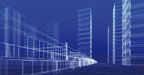 Kurs i NS 3420 - Beskrivelsestekster for bygg, anlegg og installasjoner
