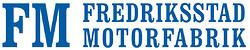 Fredriksstad Motorfabrik AS