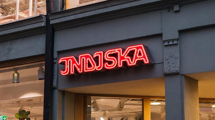 Indiska Norrköping