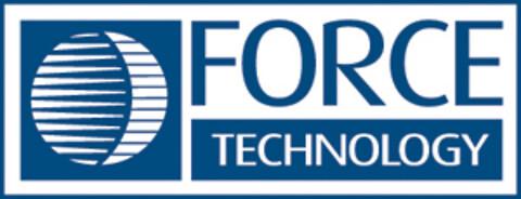 Lead auditor i arbejdsmiljø, baseret på ISO 45001 (AM300)