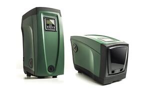 Copenhagen Pump fører Esay Box trykforøger pumpe fra DAB