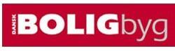 Dansk Boligbyg A/S