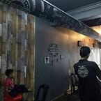 Barbershop Malaysia 2