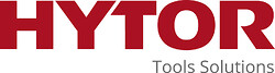 HYTOR Tools Solutions A/S