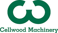 Cellwood Machinery