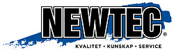 Newtec Industriservice AB
