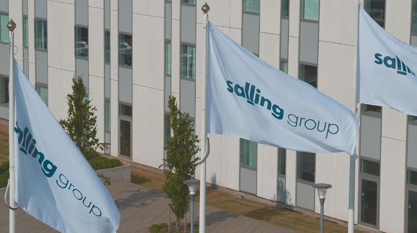 Salling Group Udvider Polsk Afdeling Med Milliardkob Retailnews