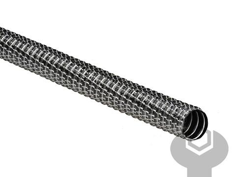 Støvsugerslange 50 mm