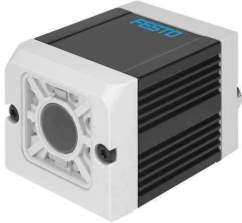 Vision sensor SBSI
