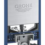 GROHE Rapid SLX cisterne