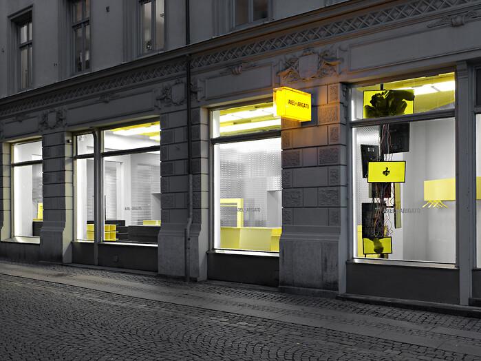 Södra larmgatan göteborg butiker 6da787d8f0ff5
