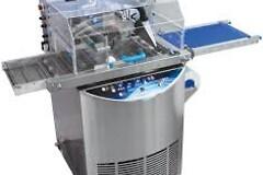 Bagerimaskiner - alt indenfor Bagerimaskiner - Maskiner og anlæg - Food Supply DK