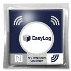 EL-NFC-1-lille