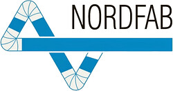 Nordfab Europe A/S