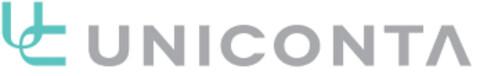 Uniconta Økonomi - Bogholderi - Uniconta Kursus