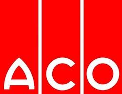 ACO Nordic A/S