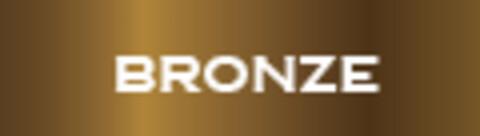 Metalcentret Glostrup = BRONZE OMGÅENDE! - Bronze