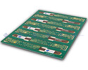 PCB Connect A/S