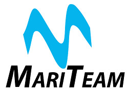 MariTeam