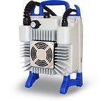 MSA Elektrosvejsemaskine med WeldinAir dongle