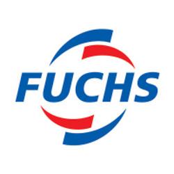 Fuchs Lubricants Denmark ApS