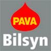 Pava Bilsyn Farum ApS