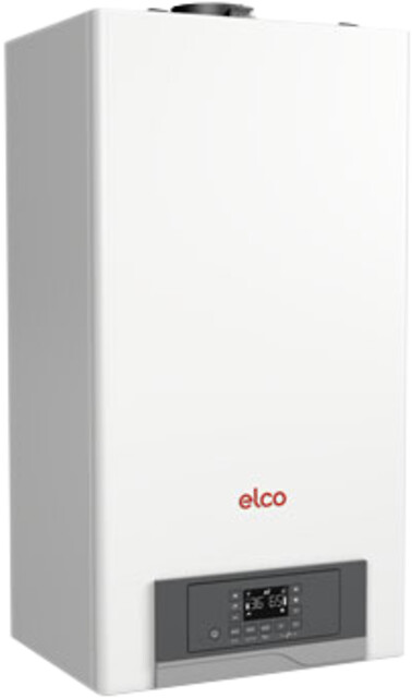 ELCO Thision Mini