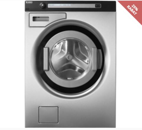 Vaskemaskine ASKO WMC64P Restsalg til Specialpris
