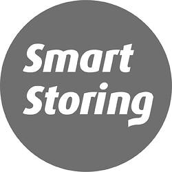 TSM Smartstoring AB