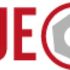 TORQUE_Elite_logo web