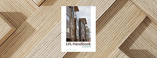 Den nye europæiske LVL-håndbog