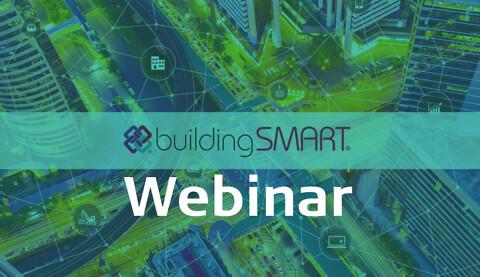 buildingSMART boost webinar: Mængdeudtræk i BIM