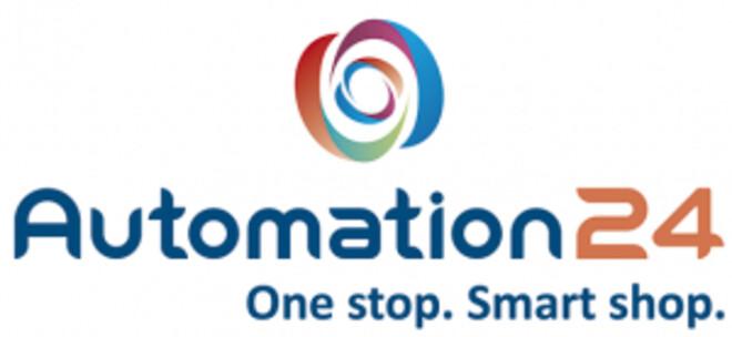Automation24 - One Stop. Smart Shop