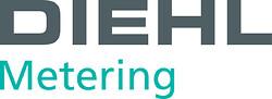 Diehl Metering ApS