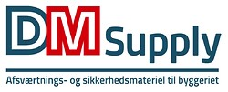 Dansk Montage Supply A/S