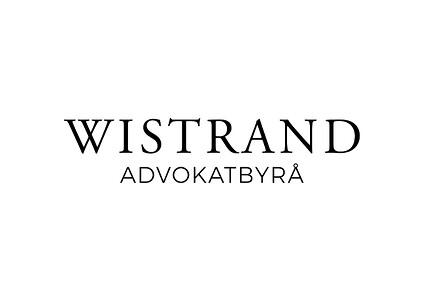 Wistrand