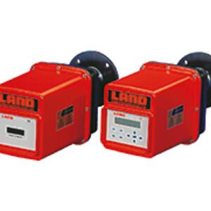 AMETEK Land Combustion Efficiency Monitors