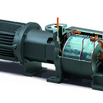Article Liquid ring vacuum pumps_Fig_3