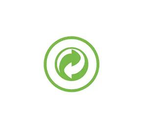 Riwal hæver indsatsen når det kommer til bæredygtighed. Vi har vores bæredygtighedsmål med FNs mål for bæredygtig udvikling (SDG).