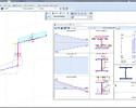 Amstrup Engineering