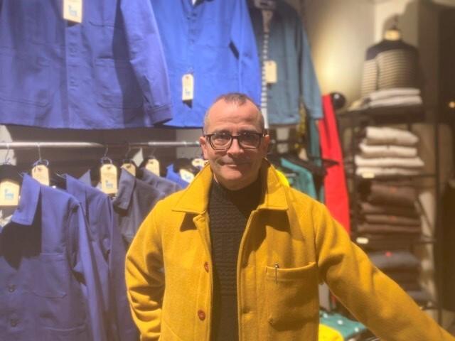 Par sker kille Sverige Stockholms ln - BodyContact