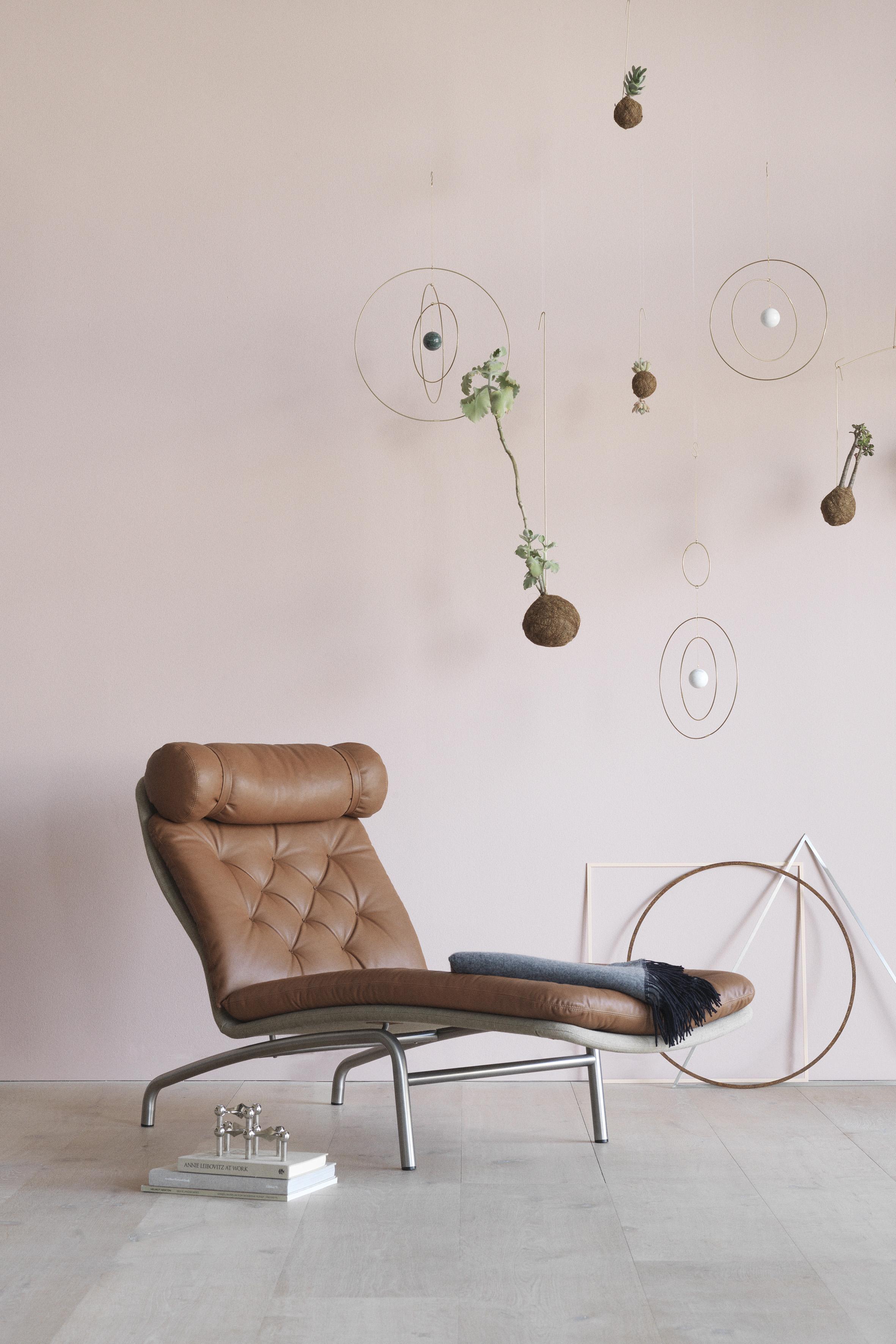 photo erik jrgensen 2 - Nordic Design Chaise