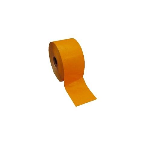 Alutape 15 cm gul